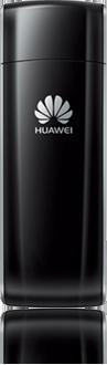 NOS Huawei E392 LTE