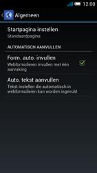 Alcatel OT-7041X Pop C7 - Internet - Handmatig instellen - Stap 24