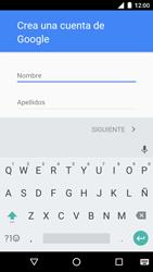 Motorola Moto G 3rd Gen. (2015) (XT1541) - Aplicaciones - Tienda de aplicaciones - Paso 5