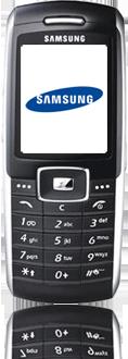 Samsung X700N