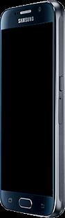 Samsung Galaxy S6 - Android Nougat - Device maintenance - Een soft reset uitvoeren - Stap 2