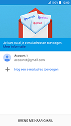 HTC U Play (Model 2PZM3) - E-mail - 032a. Email wizard - Gmail - Stap 16