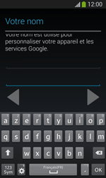 Samsung I8200 Galaxy SIII Mini Lite - Applications - Télécharger des applications - Étape 7