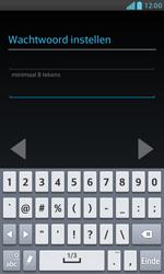 LG E975 Optimus G - Applicaties - Applicaties downloaden - Stap 11