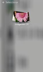 Samsung I8160 Galaxy Ace II - E-mail - Escribir y enviar un correo electrónico - Paso 12