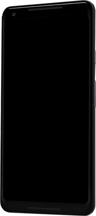 Google Pixel 2 XL - Mms - Manual configuration - Step 16