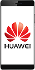 Huawei P8 (Model GRA-L09)