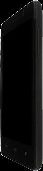 Bouygues Telecom Ultym 5 II - Premiers pas - Découvrir les touches principales - Étape 8