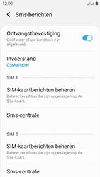 Samsung galaxy-xcover-4s-dual-sim-sm-g398fn - SMS - Handmatig instellen - Stap 11