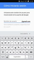 Samsung Galaxy J3 (2016) DualSim (J320) - Aplicaciones - Tienda de aplicaciones - Paso 10