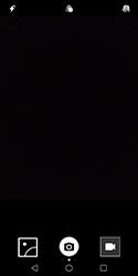 Huawei Y5 (2018) - Photos, vidéos, musique - Prendre une photo - Étape 8