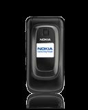 Nokia 6085 - Internet - Overzicht mogelijkheden - Stap 6