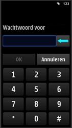 Samsung I8910 HD - Bluetooth - headset, carkit verbinding - Stap 8