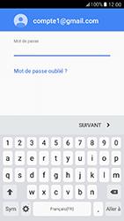 Samsung Galaxy A5 (2017) (A520) - E-mails - Ajouter ou modifier votre compte Gmail - Étape 12