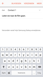 Samsung Galaxy J5 (2016) (J510) - E-mail - Bericht met attachment versturen - Stap 11