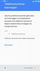 Samsung Galaxy A3 (2017) (A320) - Toestel - Toestel activeren - Stap 20