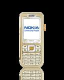 Nokia 7360 - Internet - Overzicht mogelijkheden - Stap 6