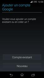 Sony D2203 Xperia E3 - Applications - Télécharger des applications - Étape 4