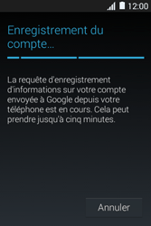 Samsung Galaxy Young 2 - Applications - Télécharger des applications - Étape 17