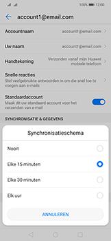 Huawei mate-20-lite-dual-sim-model-sne-lx1 - E-mail - Instellingen KPNMail controleren - Stap 8