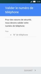 Huawei Y5 - Applications - Télécharger des applications - Étape 6