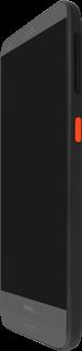 HTC Desire 530 - Mms - Handmatig instellen - Stap 16