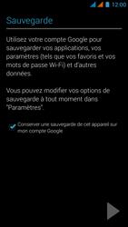 Wiko Rainbow - Applications - Télécharger des applications - Étape 23
