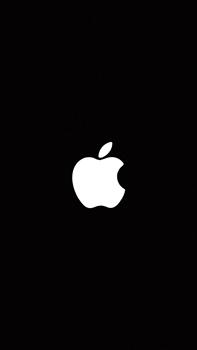 Apple iPhone 8 Plus - iOS 12 - Repor definições - Como repor definições de fábrica do telemóvel -  9