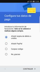Samsung Galaxy S7 Edge - Aplicaciones - Tienda de aplicaciones - Paso 18