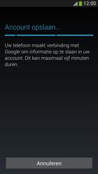 Samsung I9195 Galaxy S IV Mini LTE - Applicaties - Applicaties downloaden - Stap 18