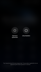 Huawei P10 Lite (Model WAS-LX1A) - Internet - Handmatig instellen - Stap 18