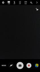 Samsung Galaxy S7 - Photos, vidéos, musique - Créer une vidéo - Étape 8