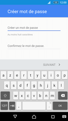 Sony Xperia M5 - Applications - Télécharger des applications - Étape 12