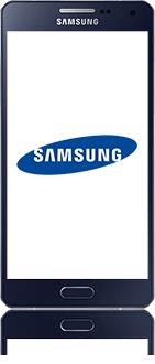 Samsung A500FU Galaxy A5