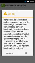Alcatel POP C7 (OT-7041X) - Netwerk - gebruik in het buitenland - Stap 11