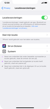 Apple iPhone XR - Toestel - Activeer