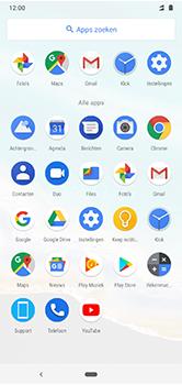 Nokia 7-1-dual-sim-ta-1095-android-pie - Internet - Uitzetten - Stap 4