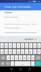 Huawei Huawei Y6 - Aplicaciones - Tienda de aplicaciones - Paso 12