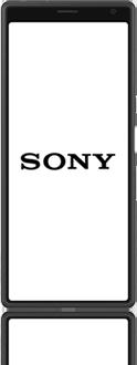 Sony xperia-10-I4113