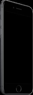 Apple iPhone 8 - Premiers pas - Découvrir les touches principales - Étape 4