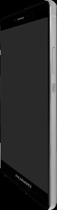 Huawei P9 Lite - MMS - handmatig instellen - Stap 17