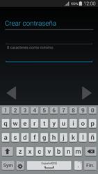 Samsung A500FU Galaxy A5 - Aplicaciones - Tienda de aplicaciones - Paso 11