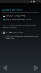 Samsung Galaxy S5 mini - Applications - Downloading applications - Step 13