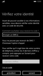 Nokia Lumia 930 - Applications - Télécharger des applications - Étape 21