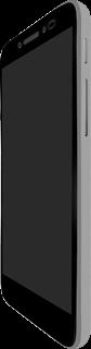 Alcatel Shine Lite - Mms - Configuration manuelle - Étape 18