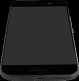HTC 10 - Premiers pas - Découvrir les touches principales - Étape 7