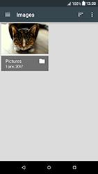 HTC Desire 650 - Contact, Appels, SMS/MMS - Envoyer un MMS - Étape 18