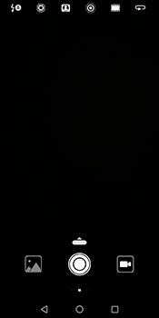 Huawei Mate 10 Pro - Photos, vidéos, musique - Prendre une photo - Étape 8