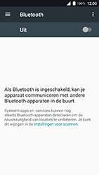 Doro 8035-model-dsb-0170 - Bluetooth - Headset, carkit verbinding - Stap 6