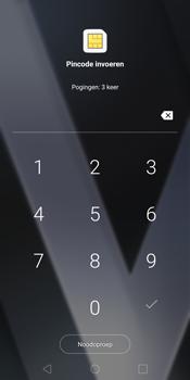 LG V30 (LG-H930) - Internet - Handmatig instellen - Stap 33